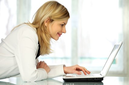 laptop_computer.jpg
