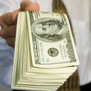 money_in_hand.jpg