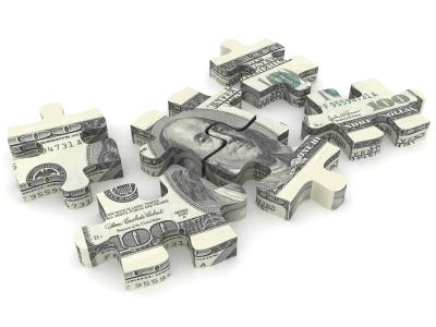 money_puzzle.jpg