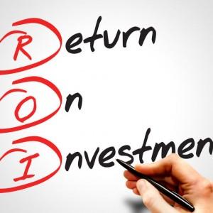 return_on_investment.jpg