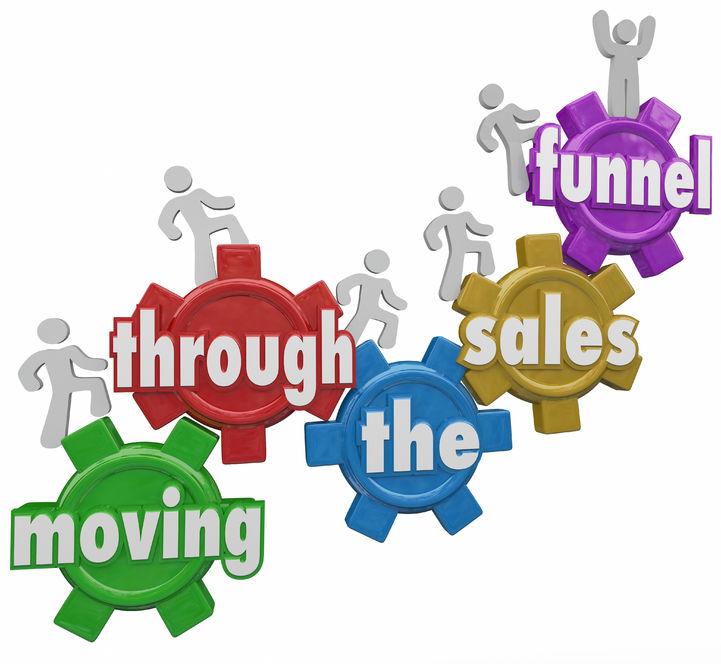 sales_pipeline_2.jpg